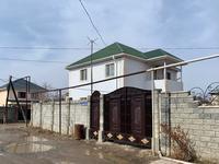 10-комнатный дом, 144 м², 4 сот., Аламан 36/1 за 35 млн 〒 в