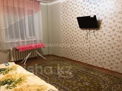 4-комнатная квартира, 115 м², 6/12 этаж, проспект Кабанбай Батыра за ~ 30.5 млн 〒 в Нур-Султане (Астана) — фото 3