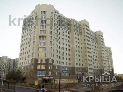 4-комнатная квартира, 115 м², 6/12 этаж, проспект Кабанбай Батыра за ~ 30.5 млн 〒 в Нур-Султане (Астана)