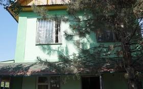 7-комнатный дом, 206.4 м², 7 сот., Сельхозработник 133 за 52 млн 〒 в Алматы, Наурызбайский р-н