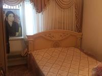 3-комнатный дом, 105.2 м²