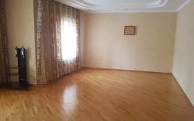5-комнатная квартира, 200 м², 2/3 этаж помесячно, Кабанбай батыра 16 за 400 000 〒 в Нур-Султане (Астана), Есиль р-н