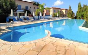 3-комнатный дом, 90 м², Продроми, Пафос за 89 млн 〒