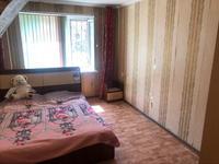 1-комнатная квартира, 38 м², 1/5 этаж на длительный срок, Гарышкер 18 за 50 000 〒 в Талдыкоргане
