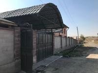 10-комнатный дом, 230 м², 15 сот., Дербісе за 28 млн 〒 в Сарыагаш