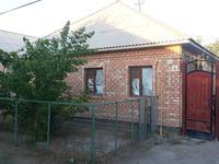 3-комнатный дом, 80.2 м², 6 сот.