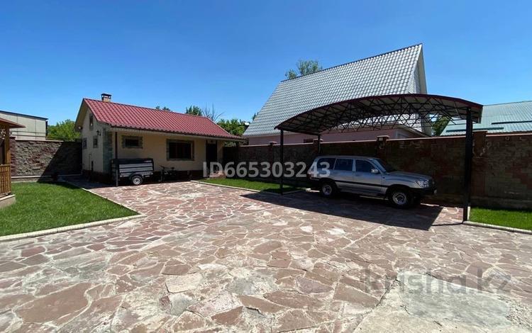16-комнатный дом, 450 м², 11 сот., Мерей за 120 млн 〒 в Иргелях