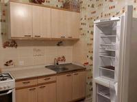 2-комнатная квартира, 70 м², 6/7 этаж помесячно