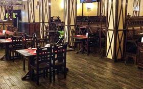 Пивной ресторан, Паб, Бар, Кафе. за 1 млн 〒 в Алматы, Ауэзовский р-н