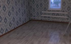 2-комнатный дом помесячно, 40 м², Актюбрентген 4 21 за 30 000 〒 в Актобе