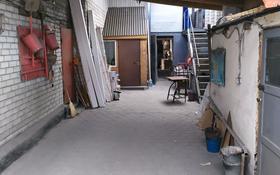 магазин с домом и складом за 26 млн 〒 в Караганде, Казыбек би р-н