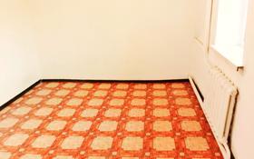 1-комнатный дом помесячно, 22 м², 2 сот., улица Есенберлина за 30 000 〒 в Алматы, Медеуский р-н