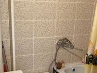 1-комнатная квартира, 36 м², 5/5 этаж, Сатпаева 36 за 10.3 млн 〒 в Усть-Каменогорске