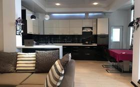 4-комнатная квартира, 137 м², 3/5 этаж, Маяковского 42 — Байзак Батыра за 38 млн 〒 в Таразе