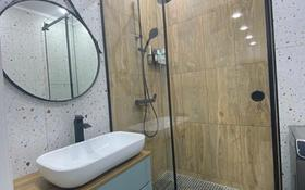 3-комнатная квартира, 104 м², 2/6 этаж, Курмангалиева 4 за ~ 41 млн 〒 в Уральске