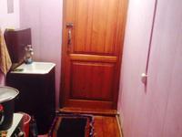2-комнатный дом, 36 м²