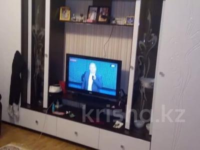 1-комнатная квартира, 36 м², 10/10 этаж, Республики 1/4 за 12.5 млн 〒 в Караганде, Казыбек би р-н
