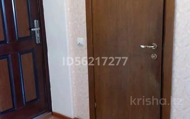 1-комнатная квартира, 30.6 м², 5/5 этаж, ул интернациональная 4 а за 6.3 млн 〒 в Косшы
