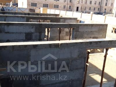 Здание, площадью 1250 м², 31Б мкр, Микрорайон 31Б за 220 млн 〒 в Актау, 31Б мкр — фото 13