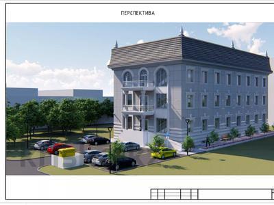 Здание, площадью 1250 м², 31Б мкр, Микрорайон 31Б за 220 млн 〒 в Актау, 31Б мкр