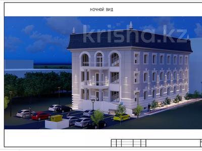 Здание, площадью 1250 м², 31Б мкр, Микрорайон 31Б за 220 млн 〒 в Актау, 31Б мкр — фото 22