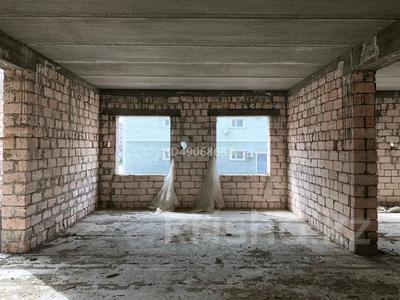 Здание, площадью 1250 м², 31Б мкр, Микрорайон 31Б за 220 млн 〒 в Актау, 31Б мкр — фото 28