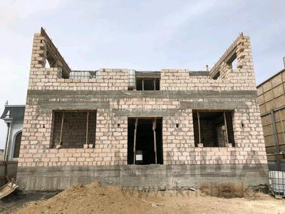 Здание, площадью 1250 м², 31Б мкр, Микрорайон 31Б за 220 млн 〒 в Актау, 31Б мкр — фото 30