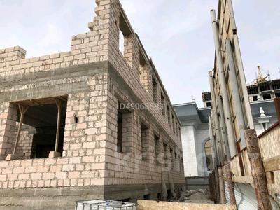 Здание, площадью 1250 м², 31Б мкр, Микрорайон 31Б за 220 млн 〒 в Актау, 31Б мкр — фото 31