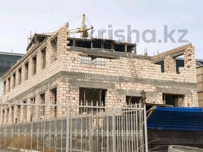 Здание, площадью 1250 м², 31Б мкр, Микрорайон 31Б за 220 млн 〒 в Актау, 31Б мкр — фото 34