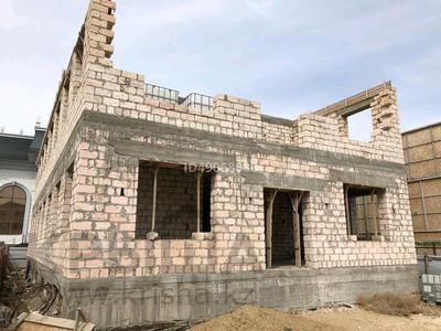 Здание, площадью 1250 м², 31Б мкр, Микрорайон 31Б за 220 млн 〒 в Актау, 31Б мкр — фото 38