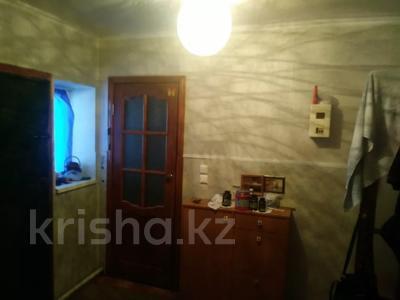 4-комнатный дом, 100 м², 4 сот., Котовского 45 — Проспект Мира за 15 млн 〒 в Актобе — фото 3