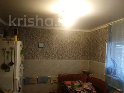 4-комнатный дом, 100 м², 4 сот., Котовского 45 — Проспект Мира за 15 млн 〒 в Актобе — фото 4