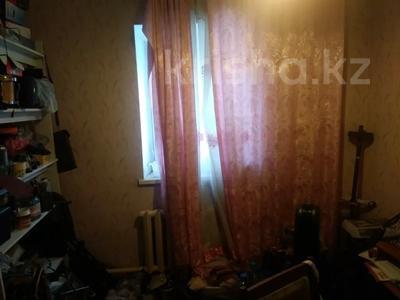 4-комнатный дом, 100 м², 4 сот., Котовского 45 — Проспект Мира за 15 млн 〒 в Актобе — фото 7