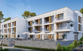 2-комнатная квартира, 52.1 м², микрорайон Ерменсай 9 за ~ 24.2 млн 〒 в Алматы, Бостандыкский р-н