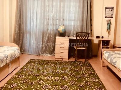 4-комнатная квартира, 180 м², 13/14 этаж, Абая — Масанчи за 63.5 млн 〒 в Алматы, Бостандыкский р-н