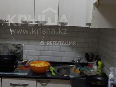 2-комнатная квартира, 50 м², 4/5 этаж, Астана 20/1 за 14.5 млн 〒 в Усть-Каменогорске