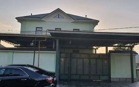 6-комнатный дом, 250 м², 5 сот., улица Николая Кулькова за 125 млн 〒 в Шымкенте