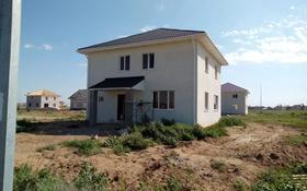 5-комнатный дом, 156 м², 10 сот., Уркер за 25 млн 〒 в Нур-Султане (Астана), Есиль р-н