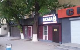 Магазин площадью 40 м², Момыш Улы 13 — Тауке хана за 100 000 〒 в Шымкенте