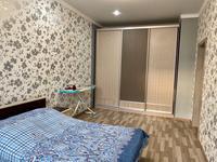 2-комнатная квартира, 53.5 м², 7/9 этаж помесячно