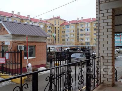 Магазин площадью 382 м², Молдагуловой 36 — Санкибай батыра за 121 млн 〒 в Актобе, Новый город — фото 11