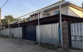 5-комнатный дом, 180 м², 6 сот., Толстого за 48.5 млн 〒 в Талгаре