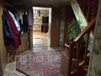 5-комнатный дом, 180 м², 6 сот., Толстого за 48.5 млн 〒 в Талгаре — фото 10