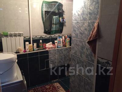 5-комнатный дом, 180 м², 6 сот., Толстого за 48.5 млн 〒 в Талгаре — фото 11