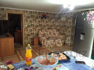 5-комнатный дом, 180 м², 6 сот., Толстого за 48.5 млн 〒 в Талгаре — фото 13