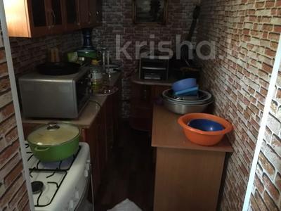 5-комнатный дом, 180 м², 6 сот., Толстого за 48.5 млн 〒 в Талгаре — фото 14
