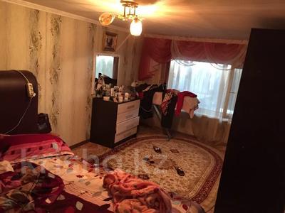 5-комнатный дом, 180 м², 6 сот., Толстого за 48.5 млн 〒 в Талгаре — фото 15