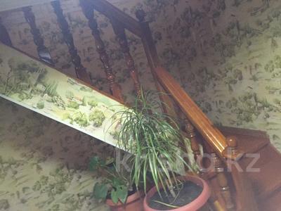 5-комнатный дом, 180 м², 6 сот., Толстого за 48.5 млн 〒 в Талгаре — фото 16