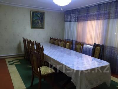 5-комнатный дом, 180 м², 6 сот., Толстого за 48.5 млн 〒 в Талгаре — фото 17