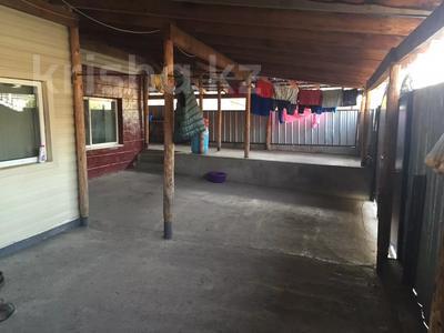 5-комнатный дом, 180 м², 6 сот., Толстого за 48.5 млн 〒 в Талгаре — фото 2